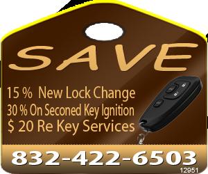 vehicle locksmith plymouth